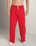 open bottom sweatpants.php