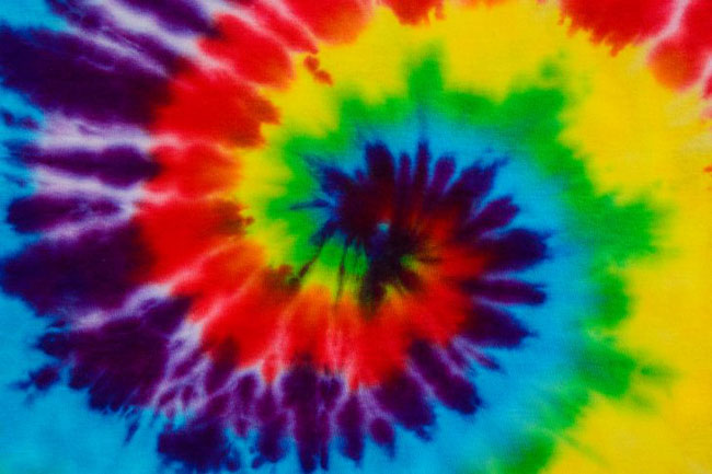 how to tie dye a t shirt one hour tees how to tie dye a t shirt one hour tees