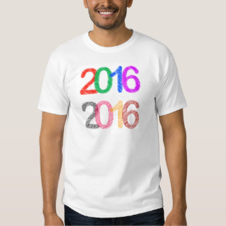new years eve t-shirts