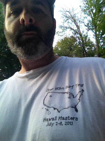 wedding anniversary t-shirts
