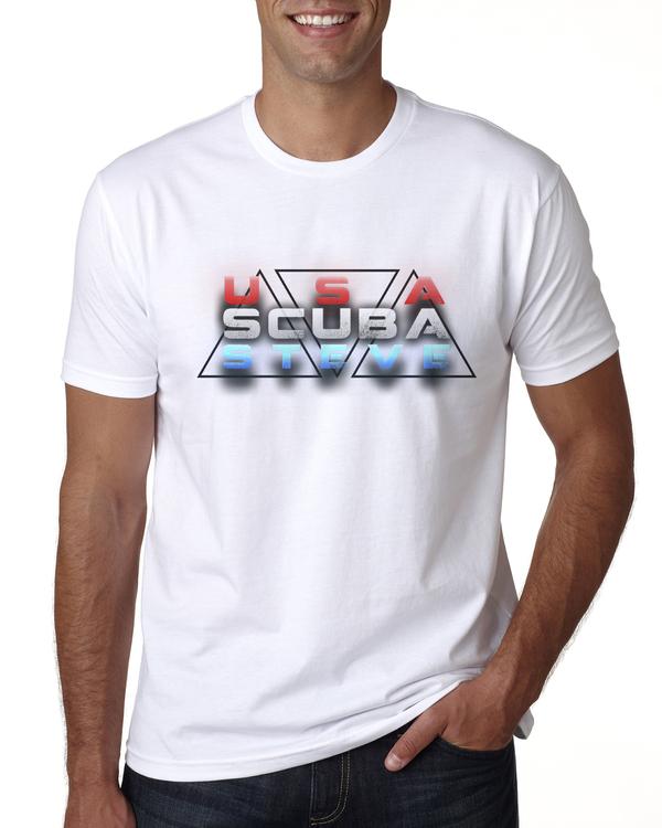 race fundraising t-shirts